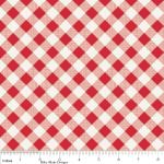 Save! Sew Cherry Fabric 3 Yard Bund..