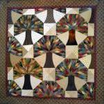 Acorn's Promise Quilt and Wallhangi..